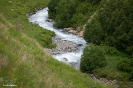 Водные объекты Кабардино-Балкарской Республики