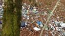 Экологический рейд в Белоречинское Охотхозяйство