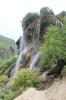 Гедмыш — водопад в России