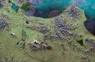 Предлагаем насладиться фотографиями России из космоса